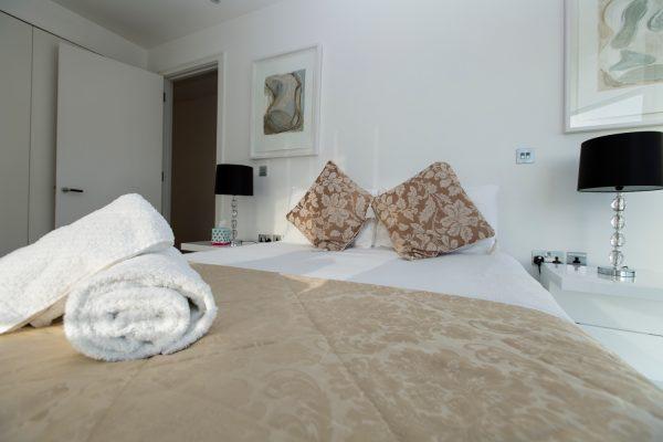 GWQ_Apartments_superior_apartment-1