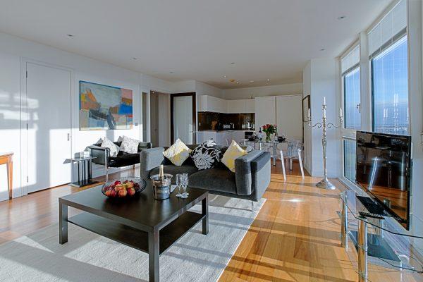 GWQ_Apartments_superior_apartment-2