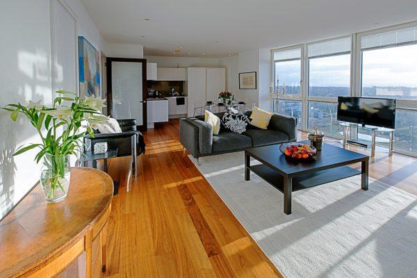 GWQ_Apartments_superior_apartment-3