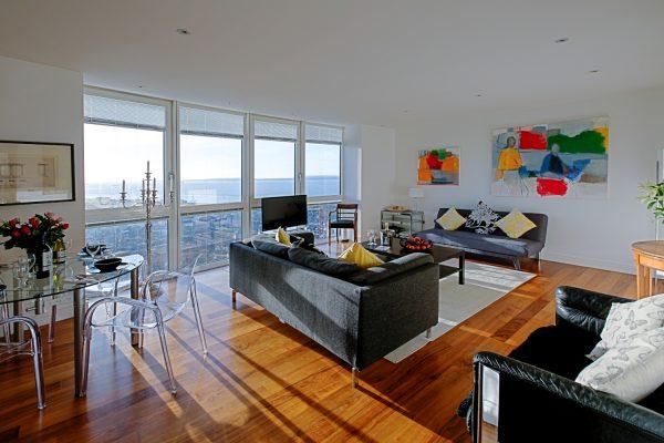 GWQ_Apartments_superior_apartment-4