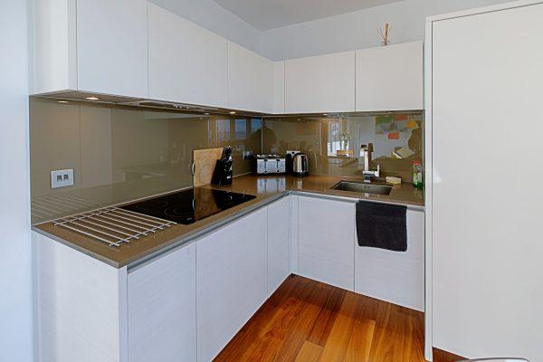 GWQ_Apartments_superior_apartment-6