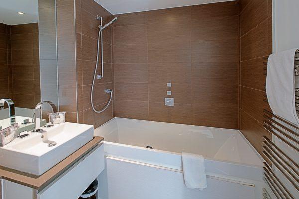 GWQ_Apartments_superior_apartment-7