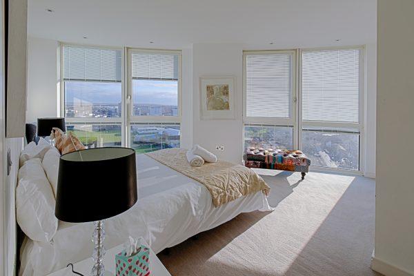GWQ_Apartments_superior_apartment-8